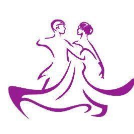 Бальные Танцы Камчатка